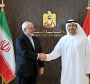 'Emirados Árabes Unidos fortalecem laços com Teerã', afirmam experts iranianos