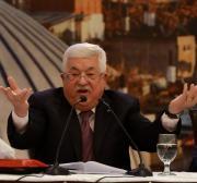 Autoridade Palestina pede apoio da Turquia para eleições e reconciliação interna