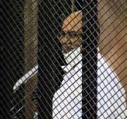 Julgamento de Bashir pelo golpe de estado de 1989 vai contra a lei do Sudão
