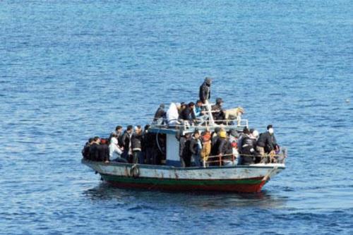 Mais de 250 organizações da sociedade civil pediram à chanceler alemã, Angela Merkel, para agir sobre o afogamento de muitos refugiados no Mediterrâneo e a situação desastrosa na Líbia.