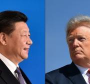 O mundo está mudando: China lança campanha por status de superpotência