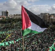 Eleições do Hamas ocorrerão no início do ano, diz fonte ao MEMO