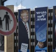"O pentecostalismo sionista ""made in USA"" e o apoio às ilegalidades de Israel"