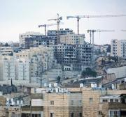 Jordânia exige pressão internacional para interromper expansão colonial de Israel