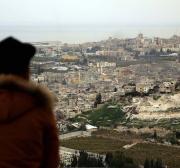 UNRWA ignora sofrimento de refugiados palestinos no Líbano