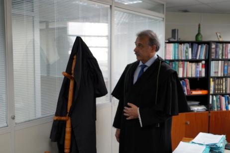Ali Mazloum (MEMO)