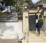 Para além dos decretos presidenciais, haverá eleições na Palestina?
