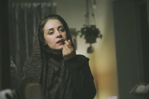 Cena do filme Ballad of a White Cow, do diretor iraniano Behtash Sanaeeha [divulgação]
