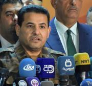 Conselheiro de Segurança Nacional do Iraque discute retirada dos EUA no Irã
