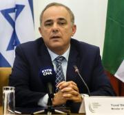 Israel promete responder a medidas unilaterais do Líbano sobre fronteiras marítimas