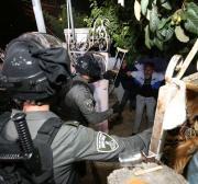 Advogado dos moradores de Sheikh Jarrah espera uma vitória legal se a resistência continuar