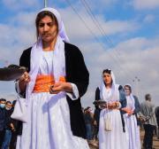 Crimes do Daesh constituem genocídio, revela equipe da ONU