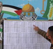 Existe uma saída para o impasse eleitoral palestino?