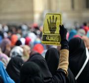 Egito mantém onda de execuções, com impunidade