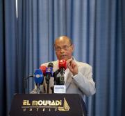 Conselho Árabe pede a suspensão da execução de 12 membros da Irmandade Muçulmana