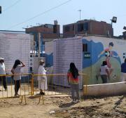 Eleições no Peru: ventos de mudança contra a continuidade do Fujimorismo