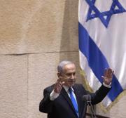 Os juízes se recusam a adiar julgamento de Netanyahu