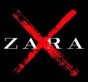 Chamadas para boicotar Zara são feitas depois que designer-chefe ataca modelo palestina