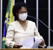 Deputadas pedem derrubada do veto à cobertura de quimioterapia oral por planos de saúde