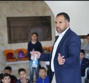Polícia de Ramallah fecha escritório da J-Media