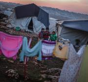 Regime de Assad se aproveitou da ajuda humanitária da ONU