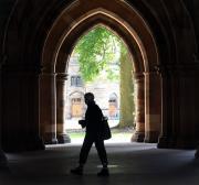 Repressão pró-Israel da Universidade de Glasgow contra a liberdade de expressão é criticada por acadêmicos
