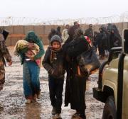 Refugiados que retornam enfrentam abusos graves na Síria, acusa HRW