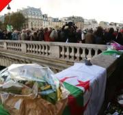 Tiroteio durante protesto em Beirute deixa ao menos seis mortos