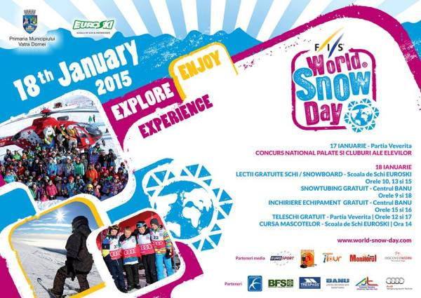 world_snow_day