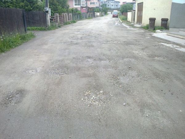 strada_diecilor