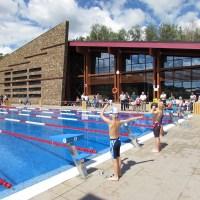 Eșec total al administrației dornene în privința proiectelor de agrementare turistică