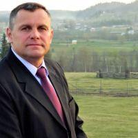 """Dănuț Candrea, primarul comunei Dorna Candrenilor: """"Wi-Fi gratuit în comună și 180 de tablete pentru copii"""""""