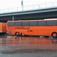 Ce trebuie să știi despre transportul de colete în colaborare cu Euro Fratello