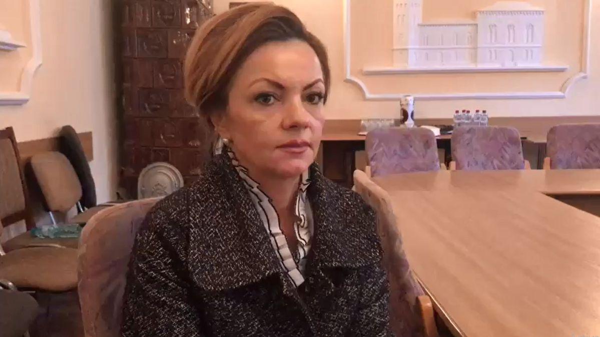 EXCLUSIV! Prefectul de Suceava, Mirela Adomnicăi, despre căutările celui de-al treilea salvamontist dispărut