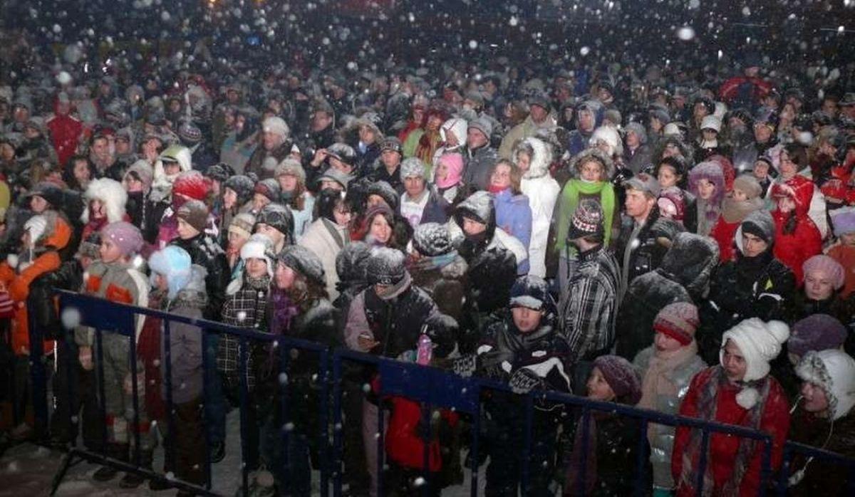 EXCLUSIV! Serbările Zăpezii din Vatra Dornei vor fi organizate la mijlocul lunii februarie 2019!