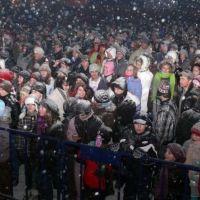 Primăria Vatra Dornei a anunțat perioada desfășurării Serbărilor Zăpezii din anul 2020