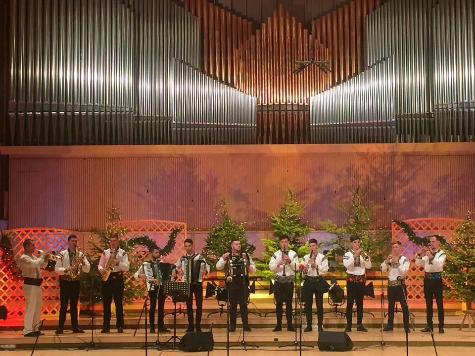Muzica în Țara Dornelor: evenimente muzicale anuale care au devenit o tradiție