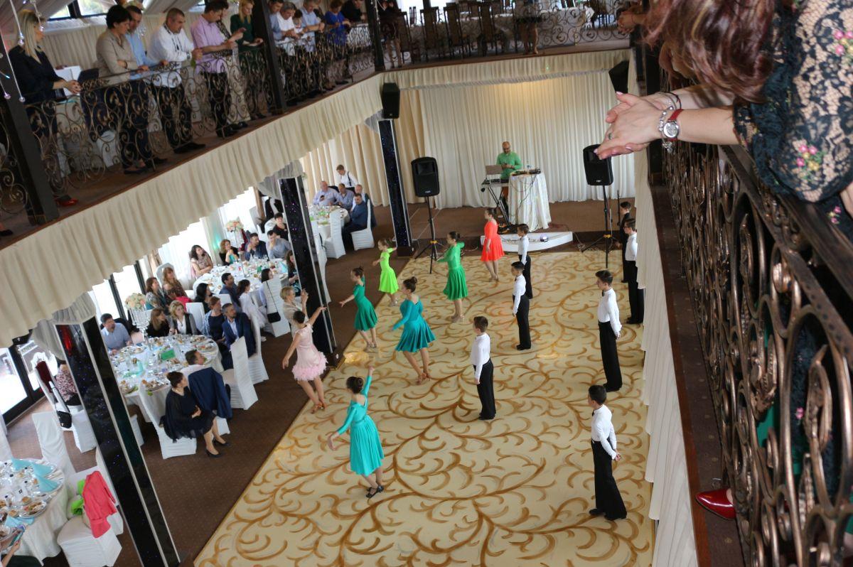 Balul Verde, o nouă ediție organizată de Școala Gimnazială Nr. 2 din Vatra Dornei