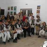 Unirea, de la vis la realizare, sărbătorită într-un eveniment special la Vatra Dornei