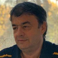 In memoriam: Stelian Chiforescu