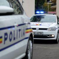 Un biciclist de 81 de ani, accidentat pe strada Podu Verde din Vatra Dornei