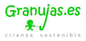 Granujas logo