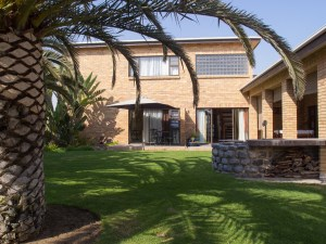 Chala-Kigi-Appartment, Swakopmund
