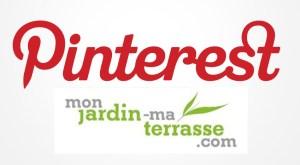 pinterest Mon jardin ma terrasse.com
