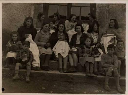 Colegio1945