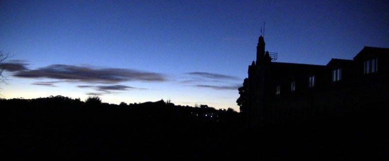 monasterio suesa