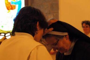 La liturgia es del pueblo