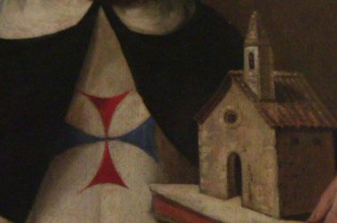 Fiesta de San Félix de Valois