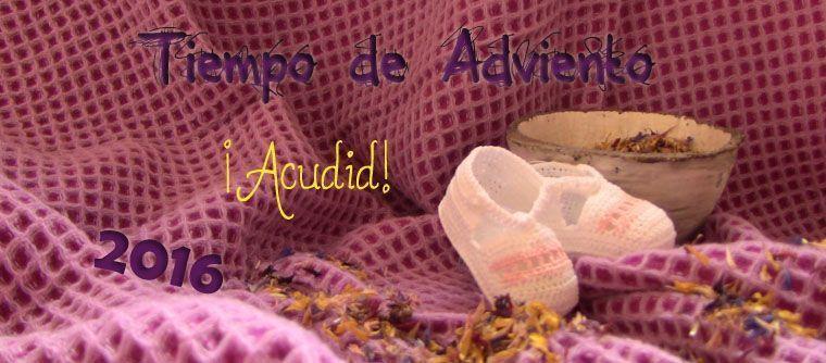 Acudid