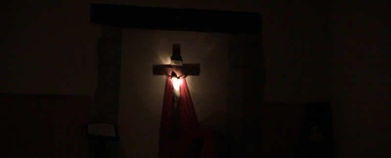cruz suesa